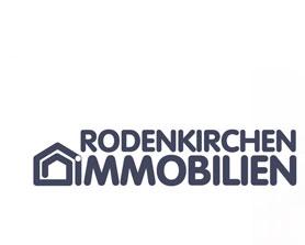 Rodenkirchen Immobilien KG